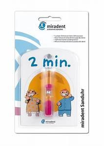 Sanduhr Für Kinder : miradent sanduhr zahnputzuhr f r kinder dentaler ~ Markanthonyermac.com Haus und Dekorationen