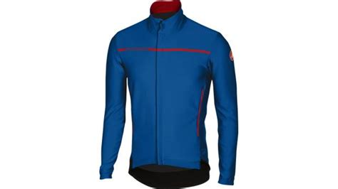 8 stylish pieces of cycling gear for spring 2017 men u0027s buyer s guide upgrade your cycling kit for spring cyclist