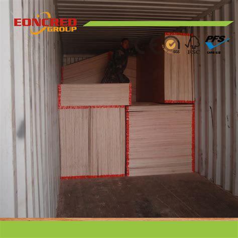 door skins home depot door skin plywood home depot buy door skin plywood home