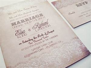 diy wedding invitation kits cheap invitation card printable With diy wedding invitation kits toronto