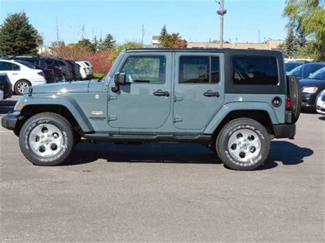 jeep grey blue my jeep wrangler jk