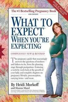 What To Expect When You're Expecting  Wikipedia. Valentines Day Card Examples Template. Progressive Insurance Cancellation Fee. Samples Of Management Resumes Template. Name For Telephone Number Template. Things To Do Today Template. Simple Weekly Timesheet Template. Make A Birthday Card Free Online Template. Food Truck Menu Template