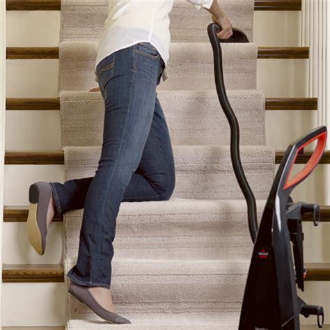 Bissell Deepclean Essential Carpet Cleaner 14313 Amazon Bissell Deepclean Essential Carpet Cleaner Bissell