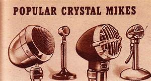Astatic Microphone Wiring Guide Dvd Cb Ham Crystal