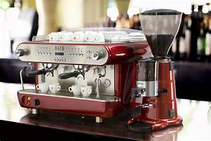 Machine A Cafe : professional coffee machines cafe fair trade ~ Melissatoandfro.com Idées de Décoration