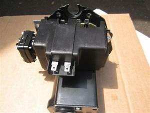 64 65 66 67 Gto Lemans Tempest Skylark Special Wiper Motor