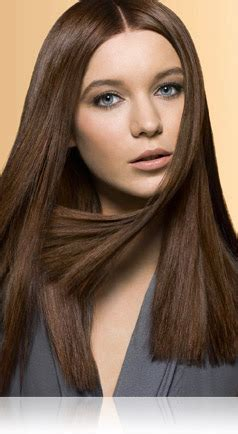 ash brown hair color ideas    hair
