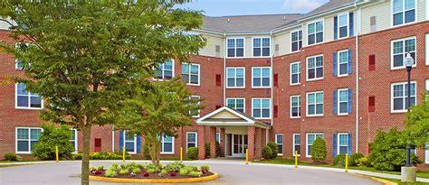 2 bedroom apartments richmond va darby house affordable senior apartments richmond va