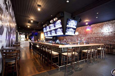 Sports Bar Furniture by Patriots Sports Bar Ergoline Furniture