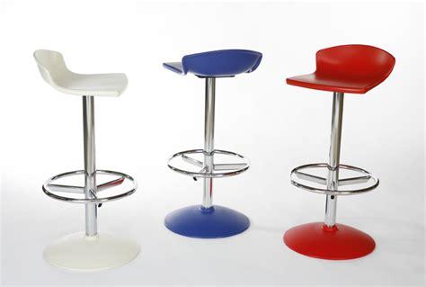 chaise bureau blanc chaises hautes tous les fournisseurs siege haut fauteuil haut tabouret haut chaise