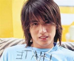 Jerry Yan (Liao Yang Zhen) Biography - Facts, Childhood ...
