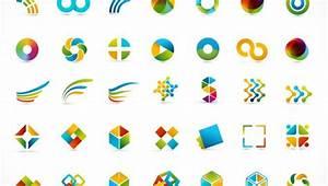 Logiciel Pour Créer Un Logo : comment r aliser son logo flyer flyers d di l 39 impression de flyers ~ Medecine-chirurgie-esthetiques.com Avis de Voitures
