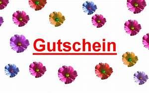 Dm Gutschein Wert : gutschein wert 10 00 gutscheine kreativ design ~ Orissabook.com Haus und Dekorationen