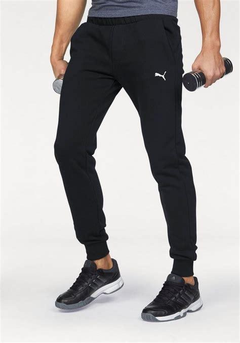 puma jogginghose ess sweat pants  kaufen otto