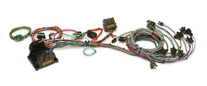 Painles Wiring Harnes Volvo by Painless 65104 1 045 95 With Free Shipping At Andy S