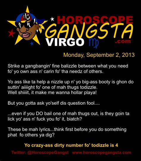 Funny Virgo Memes - funny virgo quotes quotesgram