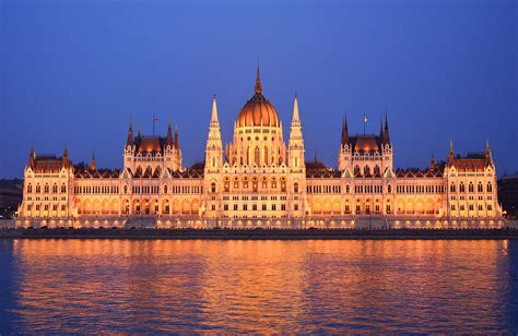 fileparliament building budapest outsidejpg
