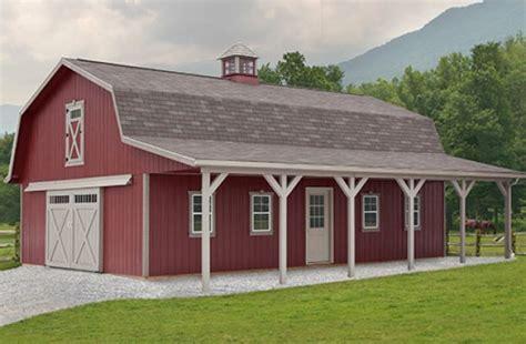 Dutch Barn Buildings For Sale Onlineweaver Barns