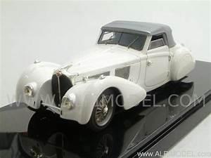 Aravis Automobiles : 005 bugatti 57 sc cabriolet aravis 1938 white ~ Gottalentnigeria.com Avis de Voitures