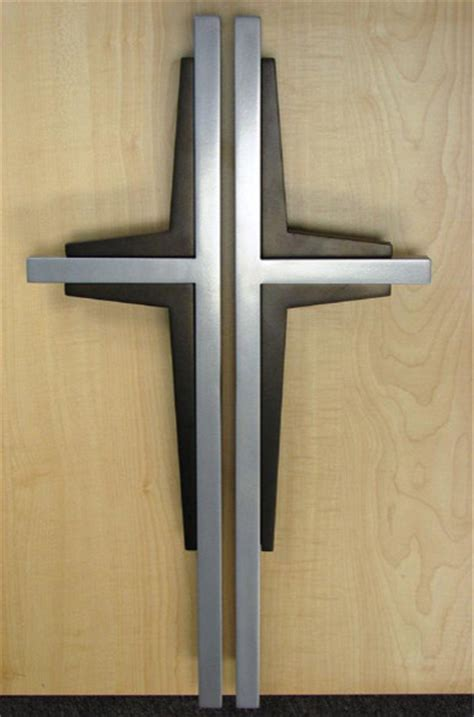 two tone cabinet hardware two tone cross door pull traditional cabinet and
