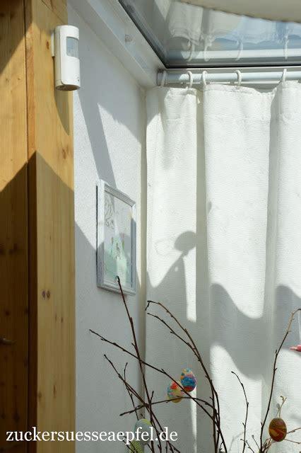 Brandschutz Mehr Sicherheit Im Eigenen Zuhause by Innogy Smarthome F 252 R Ein Sicheres Zuhause Zuckers 252 223 E