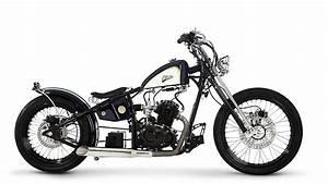 50ccm Chopper Kaufen : liberta motorcycles die coolen kisten aus hamburg youtube ~ Kayakingforconservation.com Haus und Dekorationen