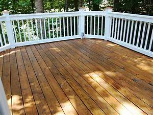 Deck Paint Color Ideas : Best Deck Stain Colors Ideas
