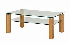 Couchtisch Glas Auf Rollen : glas couchtisch mit rollen heze m bel h ffner ~ Markanthonyermac.com Haus und Dekorationen