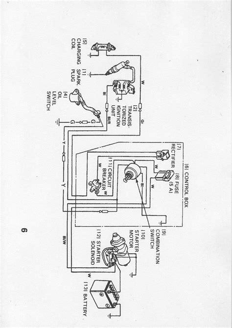 check engine light repair near me nice small engine diagram contemporary wiring diagram