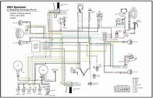 04 Harley Wiring Diagram 37762 Desamis It