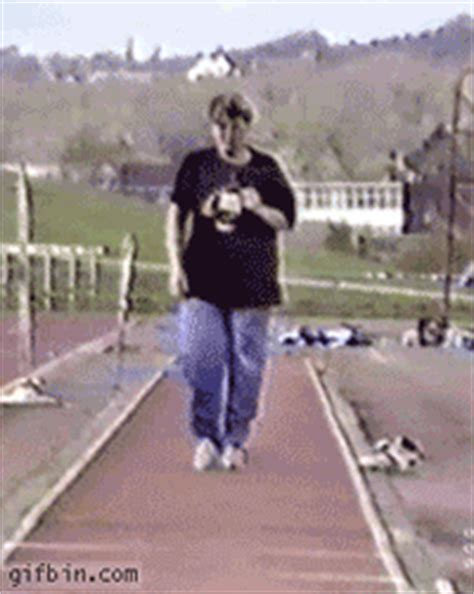 Fail GIF - Find & Share on GIPHY