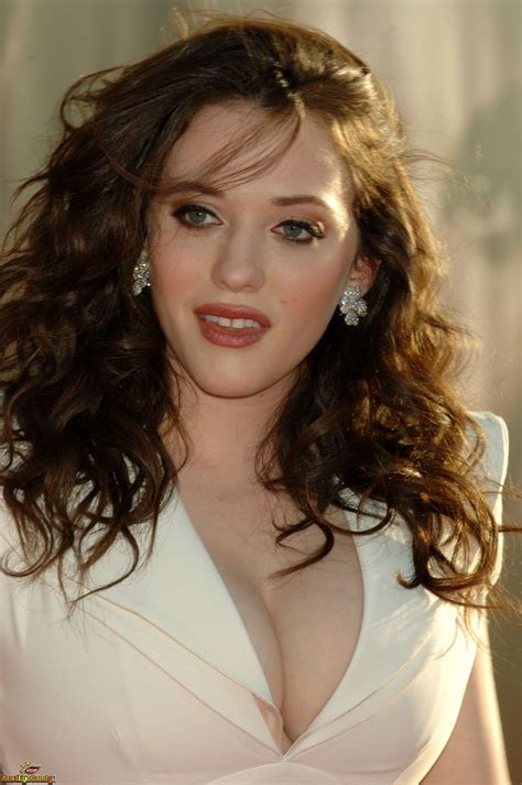 Best Bae Kat Dennings Images Pinterest