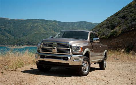 consumer reports ranks ram truck  bottom  list