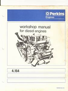 Perkins 4