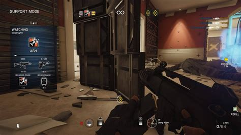 siege the kooples rainbow six siege review an 100 images review tom