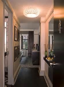 Small Hotel Door Entry Design