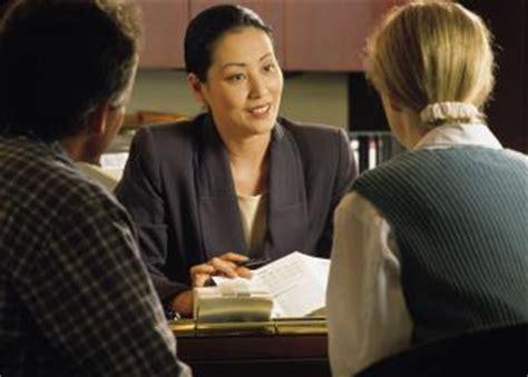 loan officers occupational outlook handbook
