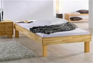 Welches Bett Passt Zu Mir : wahl der passenden bettgr e welche ist die richtige ~ Markanthonyermac.com Haus und Dekorationen