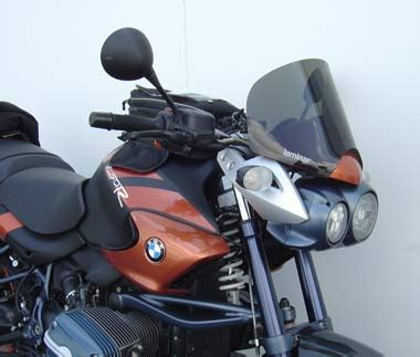 Bmw r1150rt | r1100rt windshield replacement our bmw r1100rt & r1150rt windshields are ready to mount for fast & easy installation retains the full adjustability of the stock shield Laminar Products for BMW Rockster