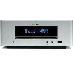 arcam r dock audiophile ipod dock from hifix 1000 images about arcam on pinterest solo music electronics and ipod speakers