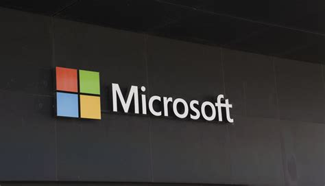 microsoft  monopolist  independent review