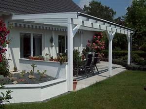 die besten 17 ideen zu terrassen treppe auf pinterest With französischer balkon mit garten bungalow selber bauen