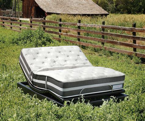 denver mattress company boise idaho id localdatabasecom