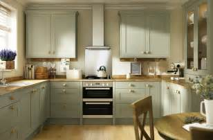kitchen cabinets ideas traditional shaker style kitchens oxford range