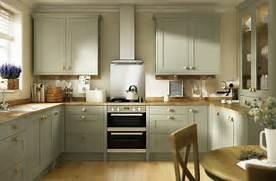 Calm White Kitchen  Kitchen Designs  Splashback  Housetohomecouk