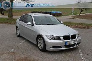 Bmw Chip Tuning Reviews : bmw 320d e90 bmw e90 320d test drive fabio 39 s 2006 bmw ~ Jslefanu.com Haus und Dekorationen
