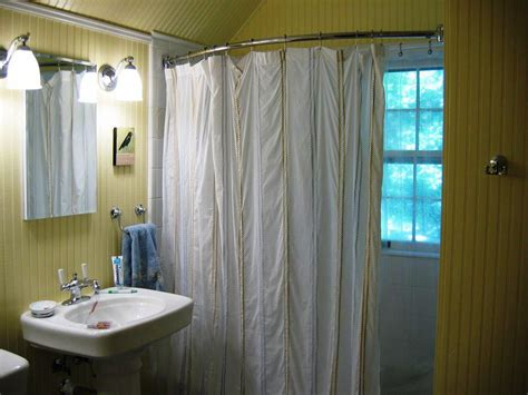 Extra Wide Shower Curtains For Clawfoot Tubs Leather Belt Curtain Tie Backs How Do I Hang Curtains In A Bay Window Thomas The Train To Make Your Own Room Darkening Sage Green And Cushions Light Yellow Walls What Color Easiest Way Rods Grey White Nursery Uk