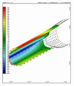 Wichte Berechnen : dreidimensionale untersuchung zur bauma nahme ~ Themetempest.com Abrechnung