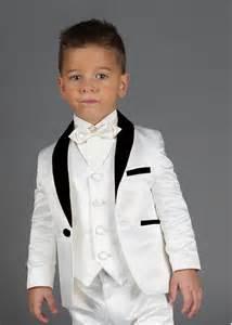 costume de mariage hugo costume enfant costume de cérémonie pour garçon costume enfant mariage chaussure cravate