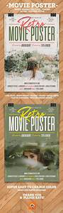 best 25 movie poster template ideas on pinterest design With grindhouse poster template